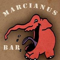Marcianus Bar