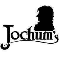 Jochums Pub