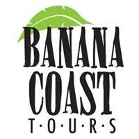 Banana Coast Tours