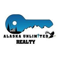 Alaska Unlimited Realty