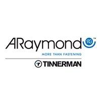 A. Raymond Tinnerman Industrial