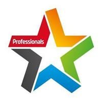 Professionals South Australia