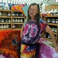 Hippie Wayne's