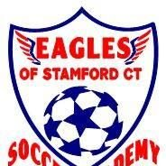 Eagles of Stamford Soccer Academy