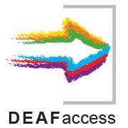 Deaf Access Derby College