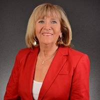Peg Walther NH Real Estate Professional