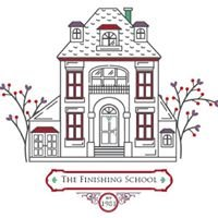 The Finishing School - Salt Lake City, Utah