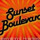 International Barbers and Hairdressers / Fryzjerstwo Damsko Męskie