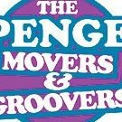 Penge Movers & Groovers