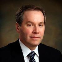 Mark Simpson, Berkshire Hathaway / Verani Realty