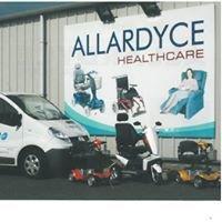 Allardyce Healthcare