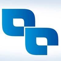 Cushwa Wealth Managers, LLC