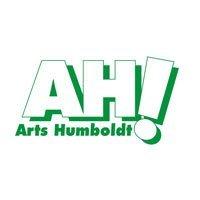 Arts Humboldt