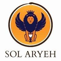 Sol Aryeh