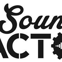 Sound Factory