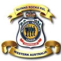 RSL Quinn's Rocks Western Australia sub branch