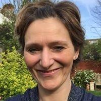 Antonia Maguire Nutrition & Reflexology