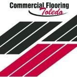 Commerical Flooring of Toledo