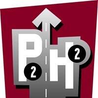 PPHH Chamber