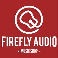 Firefly Audio Potenza •MusicShop•