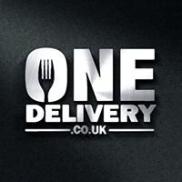One Delivery Ilford