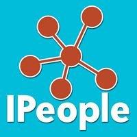 Interface People