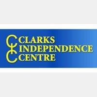 Clark's Independence Centre Ltd.