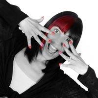 Gloss Nails Page