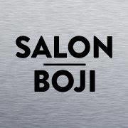 Salon Boji