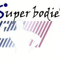 Superbodies Gym