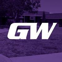 Gateway Christian School