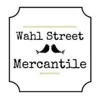 Wahl Street at The Antique Trunk