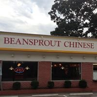 Beansprout Chinese Restaurant