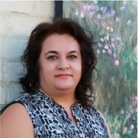 Reina Solorio Realtor Coldwell Banker Select Realty BRE 01334719