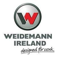 Weidemann Ireland