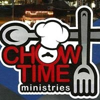 Chow TimeMinistries
