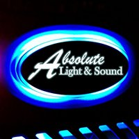 Absolute Light And Sound