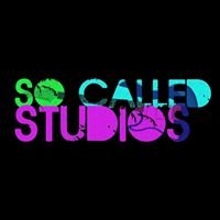 So Called Studios