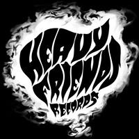 Heavy Friends Records