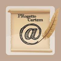 PRogetto Cartema