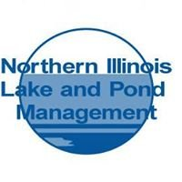 Northern Illinois Lake and Pond Management