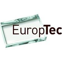 EuropTec USA