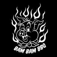 BAM BAM BBQ