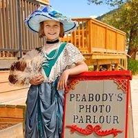 Peabody's Photo Parlour