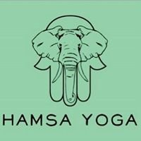 Hamsa Yoga