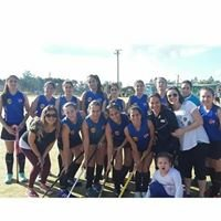 Nacional Hockey Club - Oficial