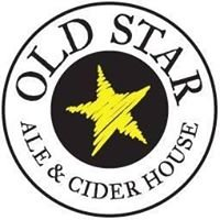 Old Star Ale and Cider House