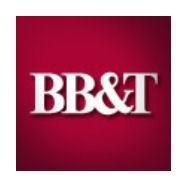 BB&T Bank - Asheville