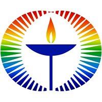 Unitarian Universalist Church of Tarpon Springs