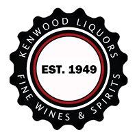 Kenwood Liquors Homer Glen